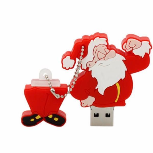 Acheter Père Noël Clés USB pour cadeau Chirtsmas,Père Noël Clés USB pour cadeau Chirtsmas Prix,Père Noël Clés USB pour cadeau Chirtsmas Marques,Père Noël Clés USB pour cadeau Chirtsmas Fabricant,Père Noël Clés USB pour cadeau Chirtsmas Quotes,Père Noël Clés USB pour cadeau Chirtsmas Société,
