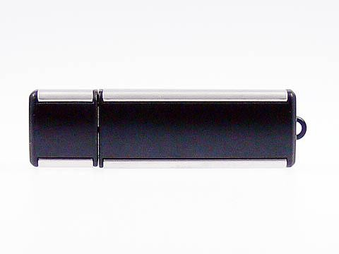 Acheter Clé USB en plastique avec capacité réelle,Clé USB en plastique avec capacité réelle Prix,Clé USB en plastique avec capacité réelle Marques,Clé USB en plastique avec capacité réelle Fabricant,Clé USB en plastique avec capacité réelle Quotes,Clé USB en plastique avec capacité réelle Société,