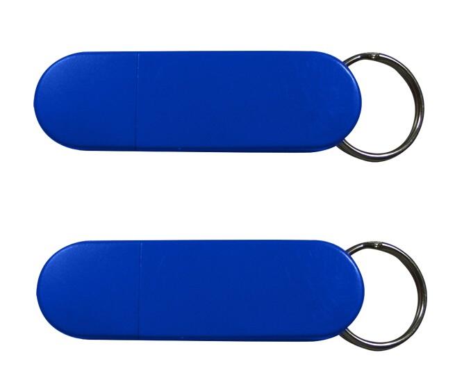 Acheter Clé USB en plastique,Clé USB en plastique Prix,Clé USB en plastique Marques,Clé USB en plastique Fabricant,Clé USB en plastique Quotes,Clé USB en plastique Société,