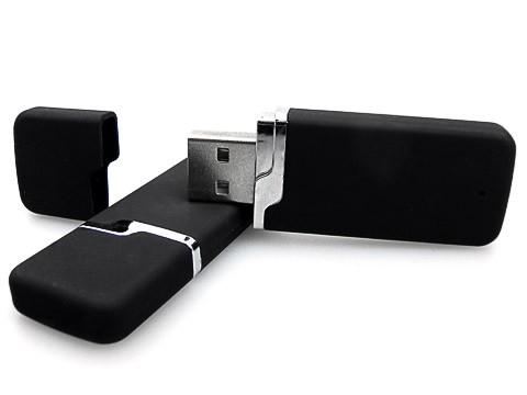 Acheter Disque USB en plastique,Disque USB en plastique Prix,Disque USB en plastique Marques,Disque USB en plastique Fabricant,Disque USB en plastique Quotes,Disque USB en plastique Société,