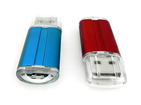 Acheter Clé USB 2.0 en plastique,Clé USB 2.0 en plastique Prix,Clé USB 2.0 en plastique Marques,Clé USB 2.0 en plastique Fabricant,Clé USB 2.0 en plastique Quotes,Clé USB 2.0 en plastique Société,