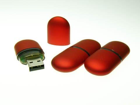 Acheter Disque USB en forme de pilule,Disque USB en forme de pilule Prix,Disque USB en forme de pilule Marques,Disque USB en forme de pilule Fabricant,Disque USB en forme de pilule Quotes,Disque USB en forme de pilule Société,