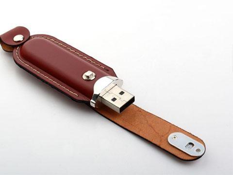 Acheter Clés USB en cuir,Clés USB en cuir Prix,Clés USB en cuir Marques,Clés USB en cuir Fabricant,Clés USB en cuir Quotes,Clés USB en cuir Société,