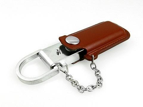 Acheter Clé USB en cuir,Clé USB en cuir Prix,Clé USB en cuir Marques,Clé USB en cuir Fabricant,Clé USB en cuir Quotes,Clé USB en cuir Société,