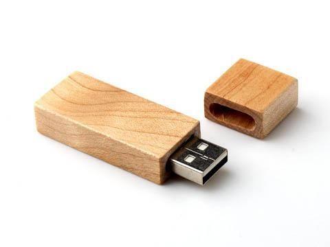 Acheter Clés USB en bois,Clés USB en bois Prix,Clés USB en bois Marques,Clés USB en bois Fabricant,Clés USB en bois Quotes,Clés USB en bois Société,