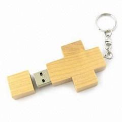 Acheter Croix en bois Clés USB,Croix en bois Clés USB Prix,Croix en bois Clés USB Marques,Croix en bois Clés USB Fabricant,Croix en bois Clés USB Quotes,Croix en bois Clés USB Société,
