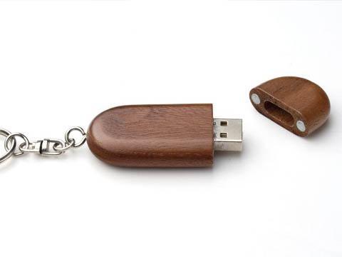 Acheter Clés USB en bois avec porte-clés,Clés USB en bois avec porte-clés Prix,Clés USB en bois avec porte-clés Marques,Clés USB en bois avec porte-clés Fabricant,Clés USB en bois avec porte-clés Quotes,Clés USB en bois avec porte-clés Société,