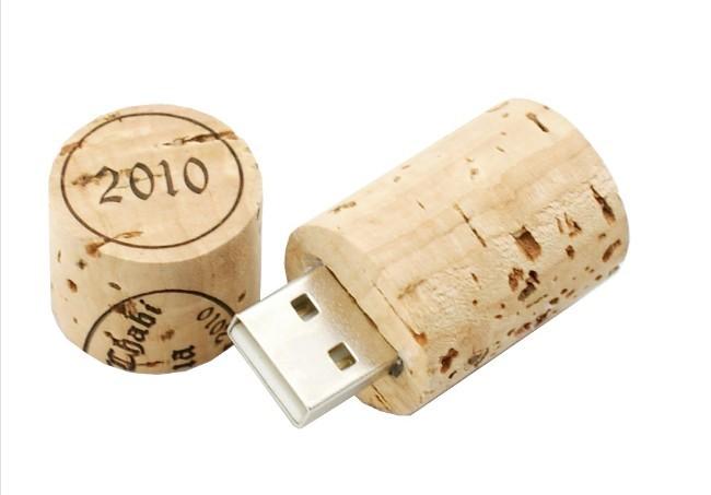 Acheter Clé USB en liège,Clé USB en liège Prix,Clé USB en liège Marques,Clé USB en liège Fabricant,Clé USB en liège Quotes,Clé USB en liège Société,