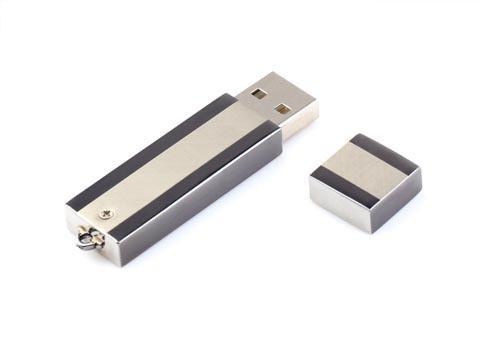 Acheter Clés USB 16gb en métal,Clés USB 16gb en métal Prix,Clés USB 16gb en métal Marques,Clés USB 16gb en métal Fabricant,Clés USB 16gb en métal Quotes,Clés USB 16gb en métal Société,