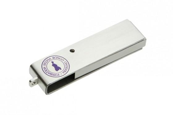 Acheter USB pivotant en métal,USB pivotant en métal Prix,USB pivotant en métal Marques,USB pivotant en métal Fabricant,USB pivotant en métal Quotes,USB pivotant en métal Société,