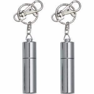 Clés USB pivotantes en métal