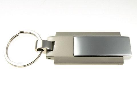 Acheter Twister Metal USB,Twister Metal USB Prix,Twister Metal USB Marques,Twister Metal USB Fabricant,Twister Metal USB Quotes,Twister Metal USB Société,