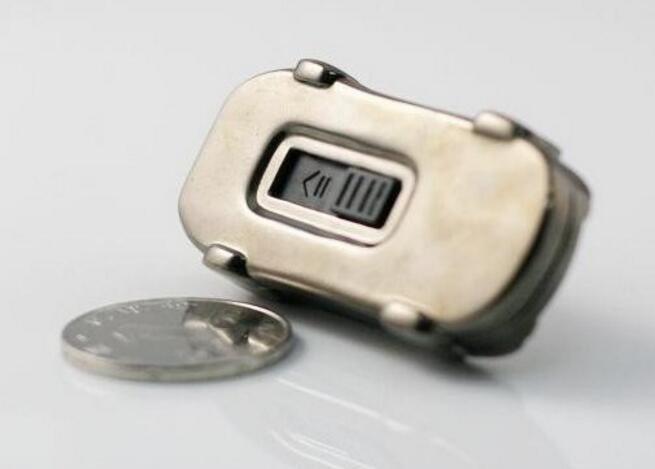 Acheter Mémoire flash USB en forme de voiture,Mémoire flash USB en forme de voiture Prix,Mémoire flash USB en forme de voiture Marques,Mémoire flash USB en forme de voiture Fabricant,Mémoire flash USB en forme de voiture Quotes,Mémoire flash USB en forme de voiture Société,