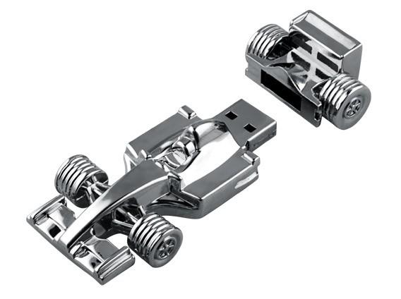 Acheter Clé USB Usb F1,Clé USB Usb F1 Prix,Clé USB Usb F1 Marques,Clé USB Usb F1 Fabricant,Clé USB Usb F1 Quotes,Clé USB Usb F1 Société,
