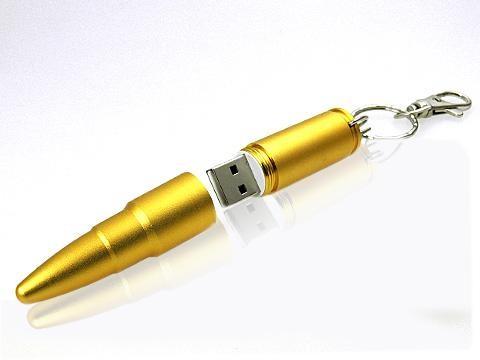 Acheter Clé USB en forme de balle,Clé USB en forme de balle Prix,Clé USB en forme de balle Marques,Clé USB en forme de balle Fabricant,Clé USB en forme de balle Quotes,Clé USB en forme de balle Société,