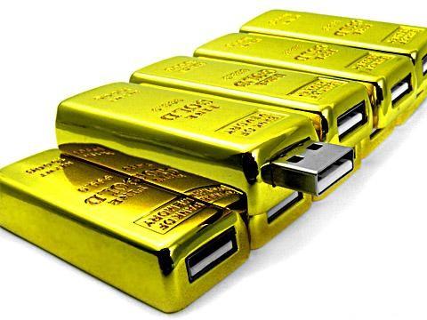Acheter Clés USB à mémoire flash,Clés USB à mémoire flash Prix,Clés USB à mémoire flash Marques,Clés USB à mémoire flash Fabricant,Clés USB à mémoire flash Quotes,Clés USB à mémoire flash Société,
