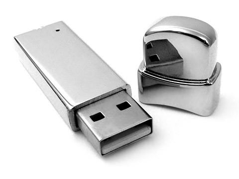Acheter Clé USB en métal,Clé USB en métal Prix,Clé USB en métal Marques,Clé USB en métal Fabricant,Clé USB en métal Quotes,Clé USB en métal Société,