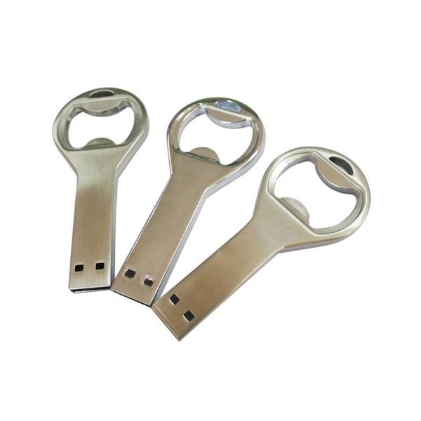 Acheter Décapsuleur USB,Décapsuleur USB Prix,Décapsuleur USB Marques,Décapsuleur USB Fabricant,Décapsuleur USB Quotes,Décapsuleur USB Société,
