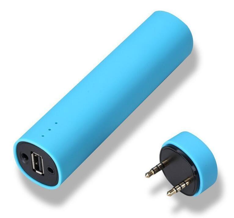 Acheter Power Bank avec haut-parleur Bluetooth,Power Bank avec haut-parleur Bluetooth Prix,Power Bank avec haut-parleur Bluetooth Marques,Power Bank avec haut-parleur Bluetooth Fabricant,Power Bank avec haut-parleur Bluetooth Quotes,Power Bank avec haut-parleur Bluetooth Société,