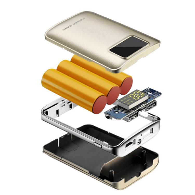 Acheter Chargeur d'alimentation mobile à 2 banques USB, 7800 mAh,Chargeur d'alimentation mobile à 2 banques USB, 7800 mAh Prix,Chargeur d'alimentation mobile à 2 banques USB, 7800 mAh Marques,Chargeur d'alimentation mobile à 2 banques USB, 7800 mAh Fabricant,Chargeur d'alimentation mobile à 2 banques USB, 7800 mAh Quotes,Chargeur d'alimentation mobile à 2 banques USB, 7800 mAh Société,