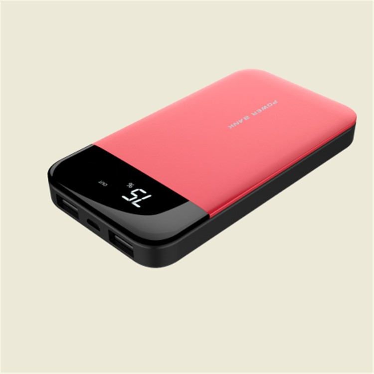 Acheter Power Bank Charger for Smartphone 10000mah Chargeur rapide,Power Bank Charger for Smartphone 10000mah Chargeur rapide Prix,Power Bank Charger for Smartphone 10000mah Chargeur rapide Marques,Power Bank Charger for Smartphone 10000mah Chargeur rapide Fabricant,Power Bank Charger for Smartphone 10000mah Chargeur rapide Quotes,Power Bank Charger for Smartphone 10000mah Chargeur rapide Société,