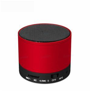Haut-parleur Bluetooth sans fil portable