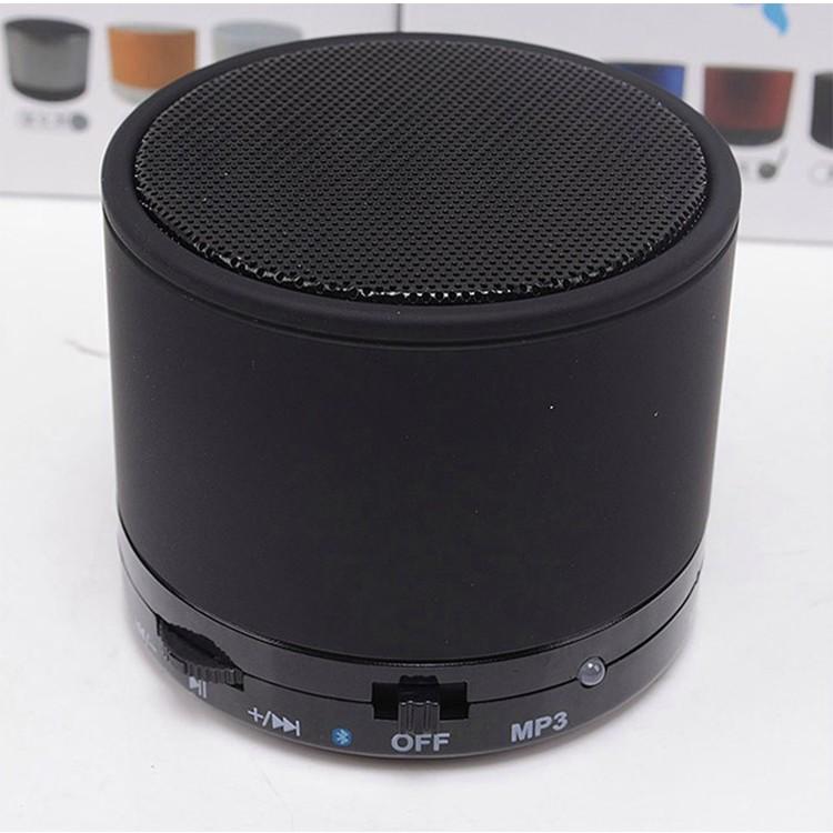 Acheter Haut-parleur Bluetooth sans fil portable,Haut-parleur Bluetooth sans fil portable Prix,Haut-parleur Bluetooth sans fil portable Marques,Haut-parleur Bluetooth sans fil portable Fabricant,Haut-parleur Bluetooth sans fil portable Quotes,Haut-parleur Bluetooth sans fil portable Société,