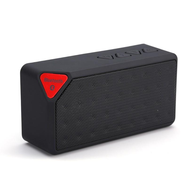 Acheter X3 Haut-parleur Bluetooth stéréo sans fil portable Boombox,X3 Haut-parleur Bluetooth stéréo sans fil portable Boombox Prix,X3 Haut-parleur Bluetooth stéréo sans fil portable Boombox Marques,X3 Haut-parleur Bluetooth stéréo sans fil portable Boombox Fabricant,X3 Haut-parleur Bluetooth stéréo sans fil portable Boombox Quotes,X3 Haut-parleur Bluetooth stéréo sans fil portable Boombox Société,