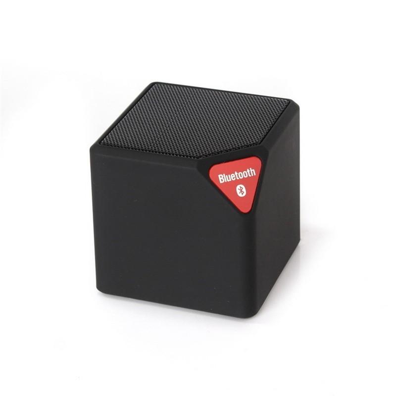 Acheter Haut-parleur Bluetooth portable Mini Cube,Haut-parleur Bluetooth portable Mini Cube Prix,Haut-parleur Bluetooth portable Mini Cube Marques,Haut-parleur Bluetooth portable Mini Cube Fabricant,Haut-parleur Bluetooth portable Mini Cube Quotes,Haut-parleur Bluetooth portable Mini Cube Société,