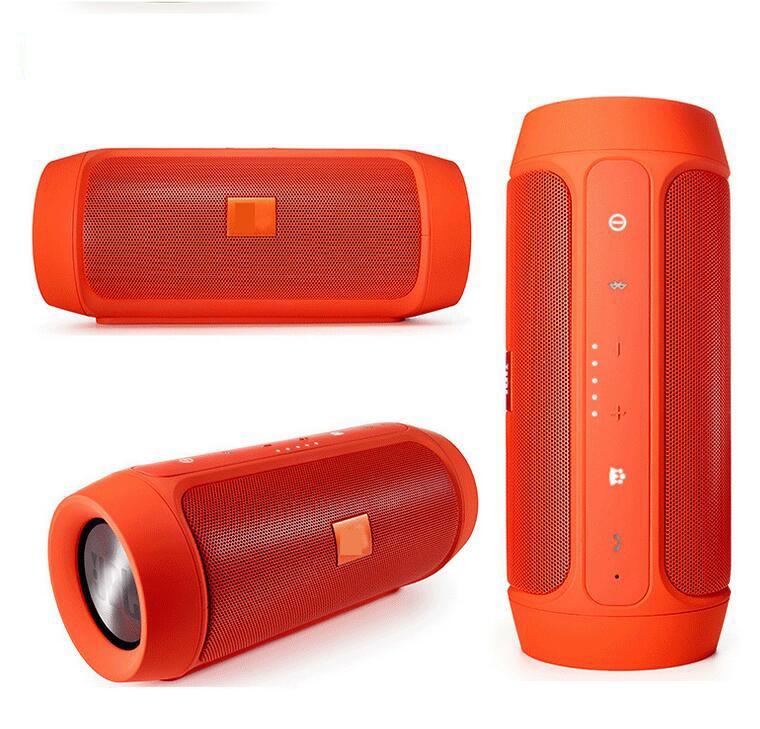 Vásárlás Hordozható vezeték nélküli töltés 2+ Bluetooth hangszóró,Hordozható vezeték nélküli töltés 2+ Bluetooth hangszóró árak,Hordozható vezeték nélküli töltés 2+ Bluetooth hangszóró Márka,Hordozható vezeték nélküli töltés 2+ Bluetooth hangszóró Gyártó,Hordozható vezeték nélküli töltés 2+ Bluetooth hangszóró Idézetek. Hordozható vezeték nélküli töltés 2+ Bluetooth hangszóró Társaság,