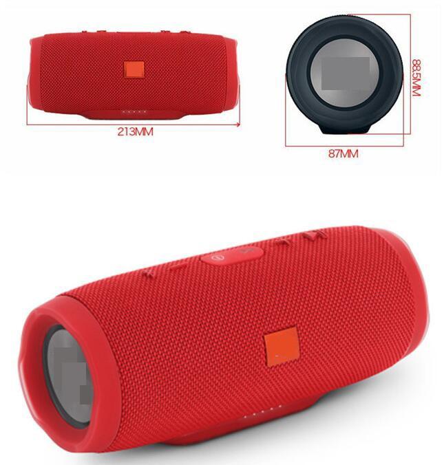 Acheter Haut-parleur Bluetooth étanche charge extérieure 3,Haut-parleur Bluetooth étanche charge extérieure 3 Prix,Haut-parleur Bluetooth étanche charge extérieure 3 Marques,Haut-parleur Bluetooth étanche charge extérieure 3 Fabricant,Haut-parleur Bluetooth étanche charge extérieure 3 Quotes,Haut-parleur Bluetooth étanche charge extérieure 3 Société,