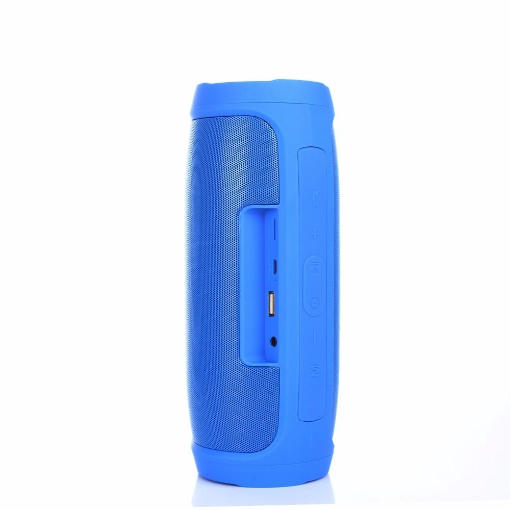 Încărcați 4 Difuzor Bluetooth