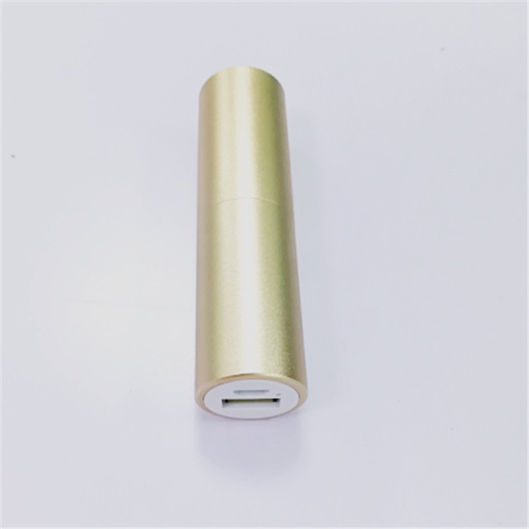 Private mold Power Bank 5000mAh Mobile Power Supply