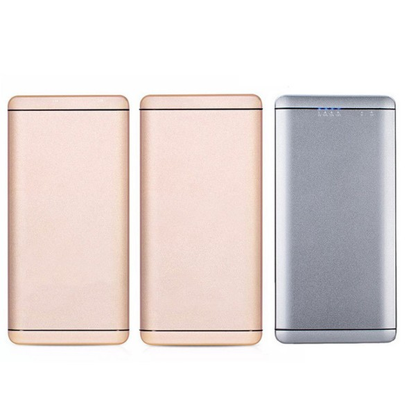 quick charge 3.0 power bank 10000mah with Type C