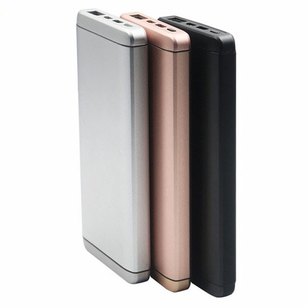 Acheter charge rapide 3.0 power bank 10000mah avec type c,charge rapide 3.0 power bank 10000mah avec type c Prix,charge rapide 3.0 power bank 10000mah avec type c Marques,charge rapide 3.0 power bank 10000mah avec type c Fabricant,charge rapide 3.0 power bank 10000mah avec type c Quotes,charge rapide 3.0 power bank 10000mah avec type c Société,