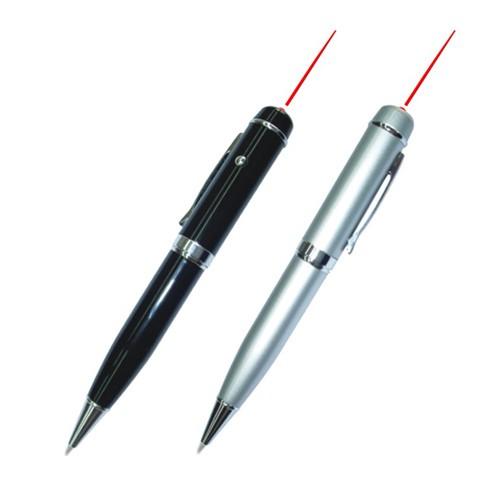 Laser Pointer USB Pen Drives