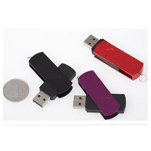 Hi Speed USB 3.0 USB Flash