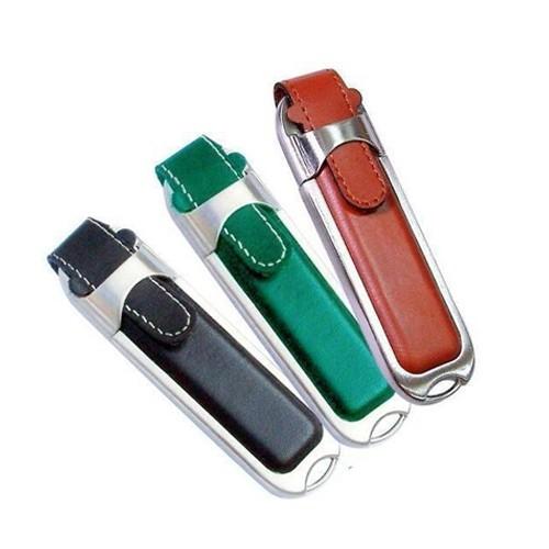 USB3.0 USB Drives