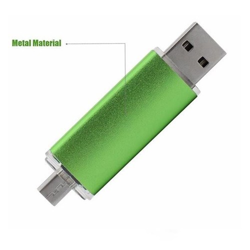 USB 2.0 OTG USB Flash