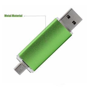 USB 2.0 OTG USB Flash