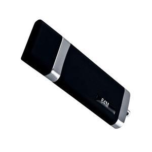 Briquet Clé USB