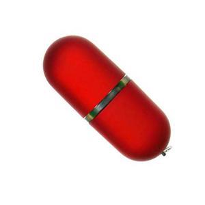 Disque USB en forme de pilule