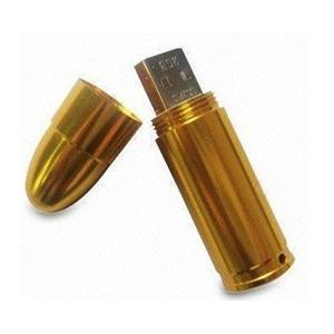 USB en forme de balle