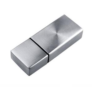Metal Flash Disk