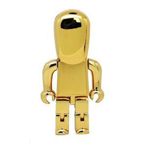 Clé USB Robot