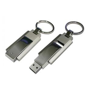 Twister Metal USB