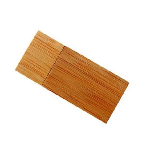 Acheter Clés USB Bamboo,Clés USB Bamboo Prix,Clés USB Bamboo Marques,Clés USB Bamboo Fabricant,Clés USB Bamboo Quotes,Clés USB Bamboo Société,