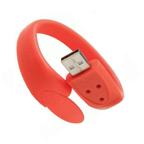 Acheter Bracelet USB,Bracelet USB Prix,Bracelet USB Marques,Bracelet USB Fabricant,Bracelet USB Quotes,Bracelet USB Société,