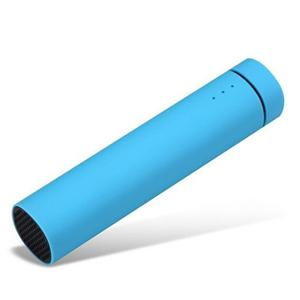Power Bank avec haut-parleur Bluetooth