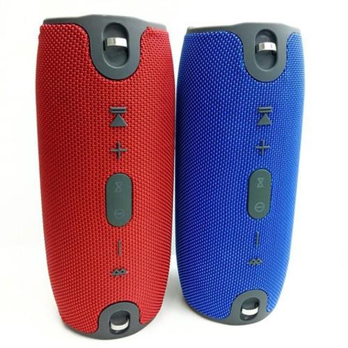 Portable Wireless Mini Xtreme Bluetooth Difuzor